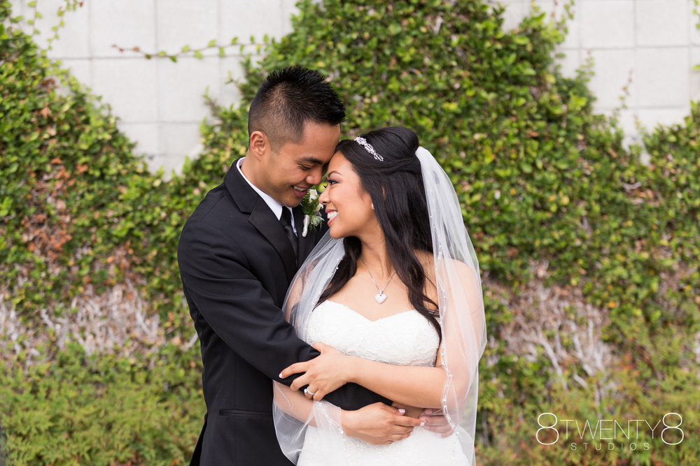 0029-150627-desiree-justin-wedding-©8twenty8-Studios.jpg