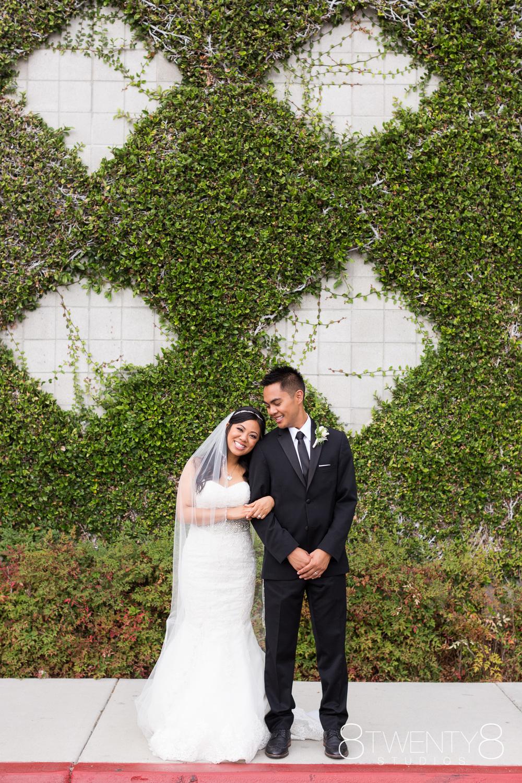 0030-150627-desiree-justin-wedding-©8twenty8-Studios.jpg