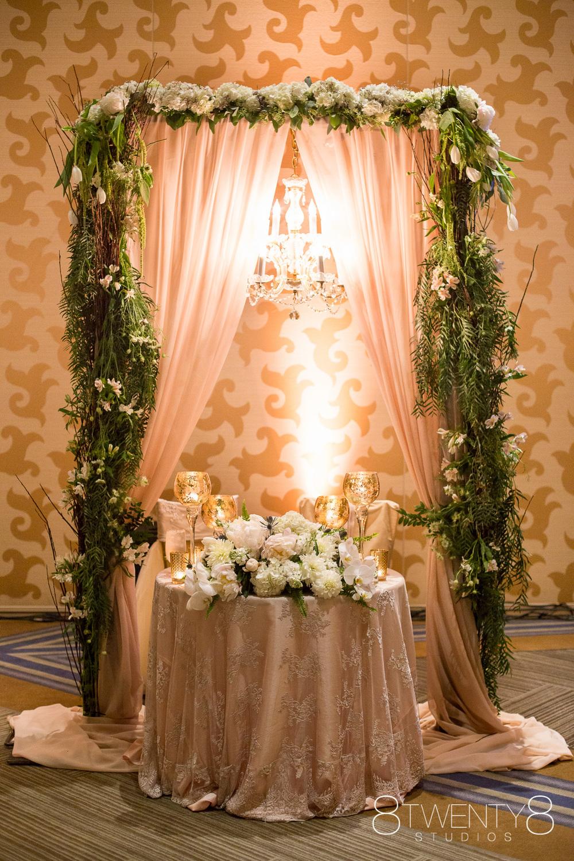 0032-150627-desiree-justin-wedding-©8twenty8-Studios.jpg