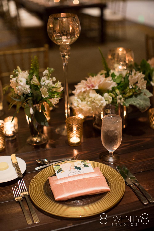 0033-150627-desiree-justin-wedding-©8twenty8-Studios.jpg