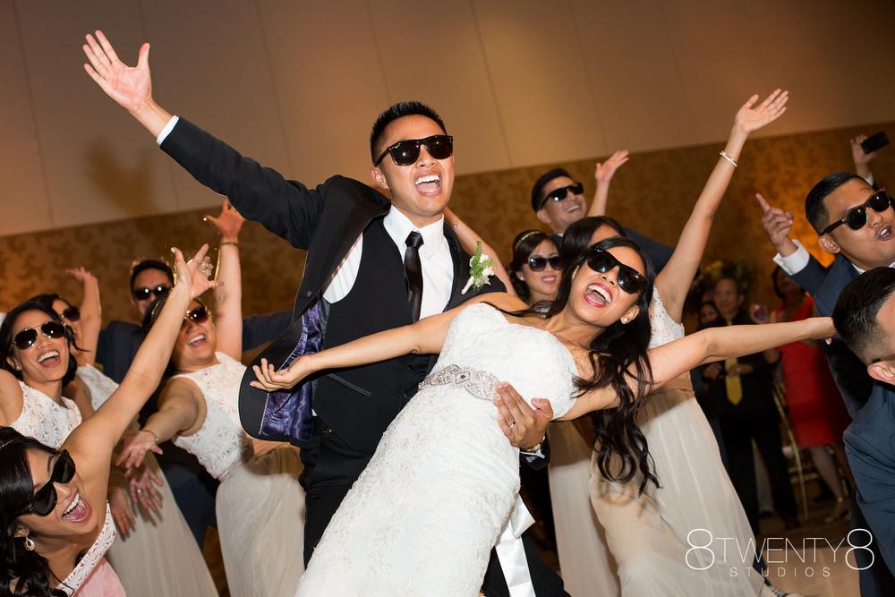 0038-150627-desiree-justin-wedding-©8twenty8-Studios.jpg