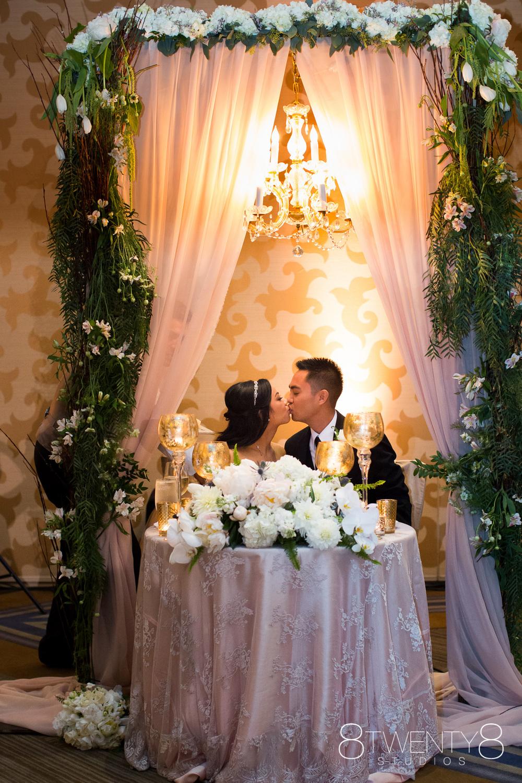 0040-150627-desiree-justin-wedding-©8twenty8-Studios.jpg