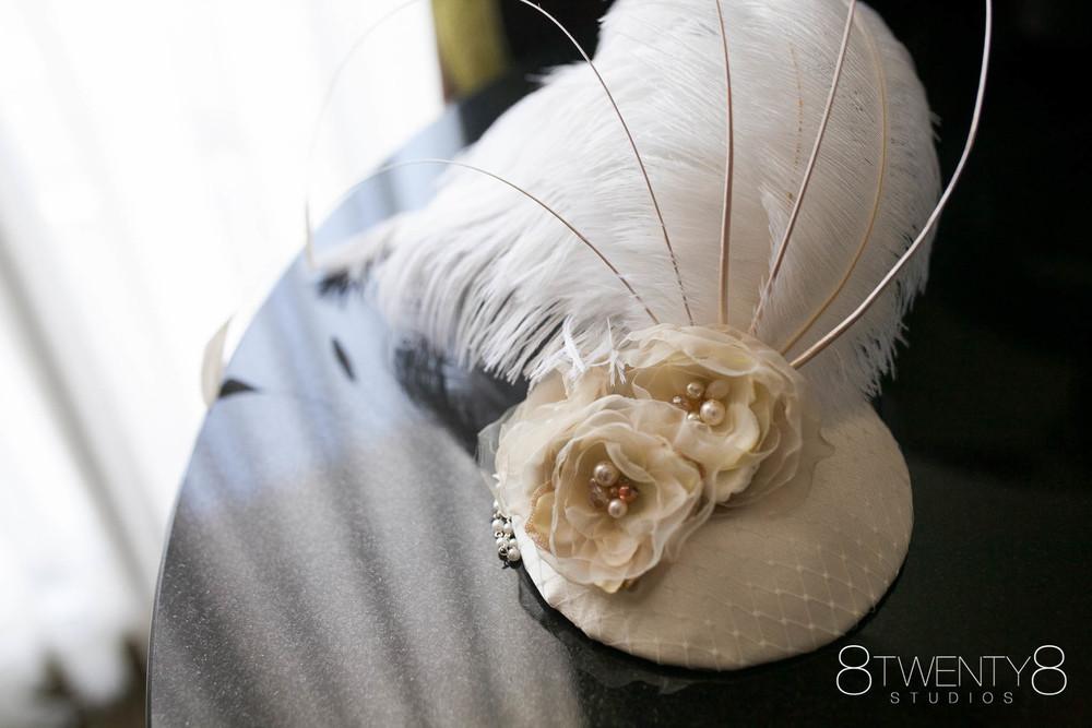 0003-150711-alexis-pete-wedding-©8twenty8-Studios.jpg