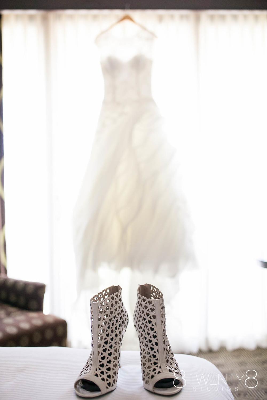 0004-150711-alexis-pete-wedding-©8twenty8-Studios.jpg
