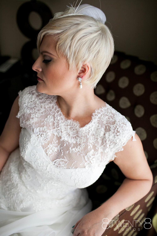 0007-150711-alexis-pete-wedding-©8twenty8-Studios.jpg