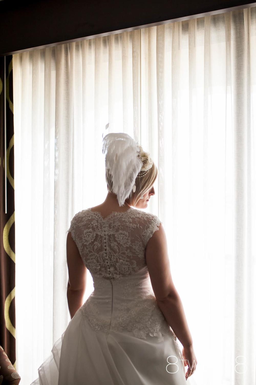 0008-150711-alexis-pete-wedding-©8twenty8-Studios.jpg