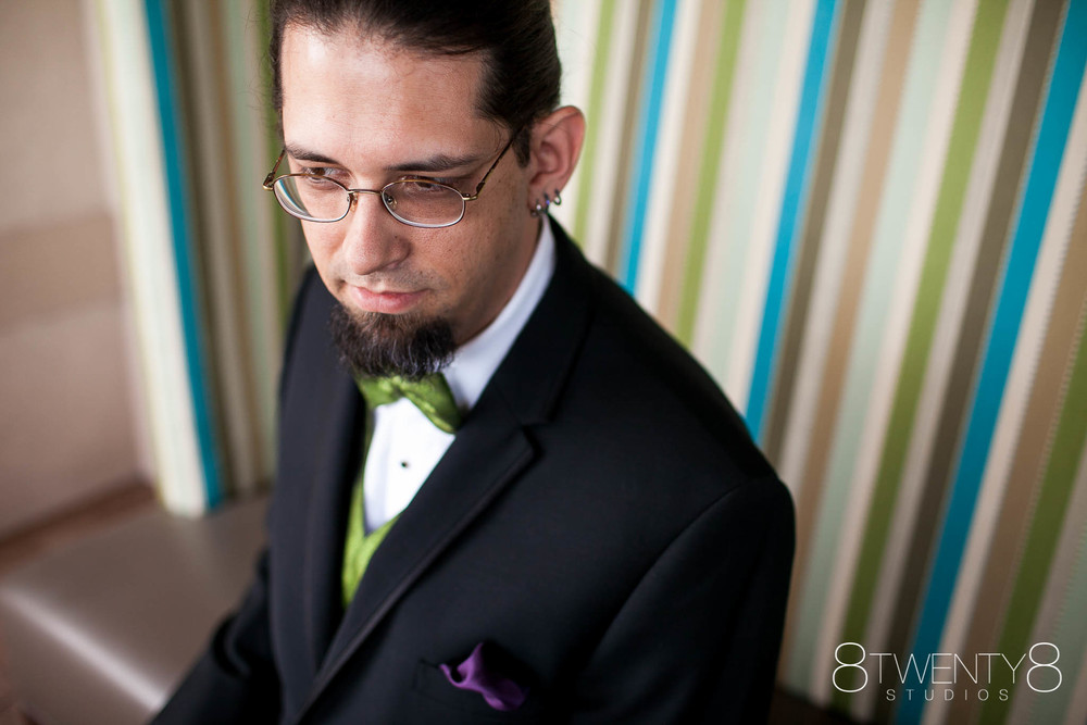 0011-150711-alexis-pete-wedding-©8twenty8-Studios.jpg