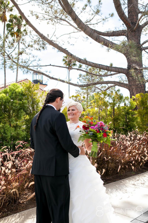 0014-150711-alexis-pete-wedding-©8twenty8-Studios.jpg