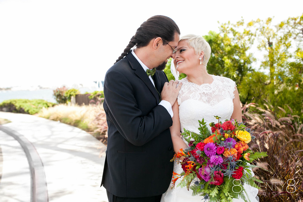 0017-150711-alexis-pete-wedding-©8twenty8-Studios.jpg