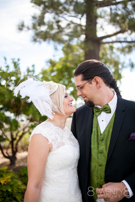 0018-150711-alexis-pete-wedding-©8twenty8-Studios.jpg