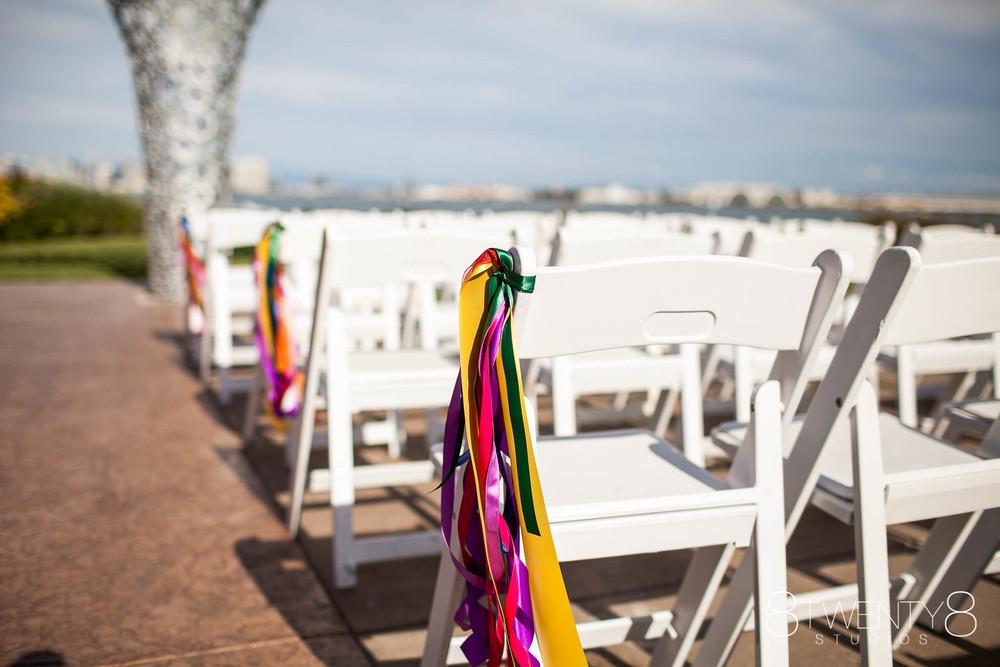 0028-150711-alexis-pete-wedding-©8twenty8-Studios.jpg
