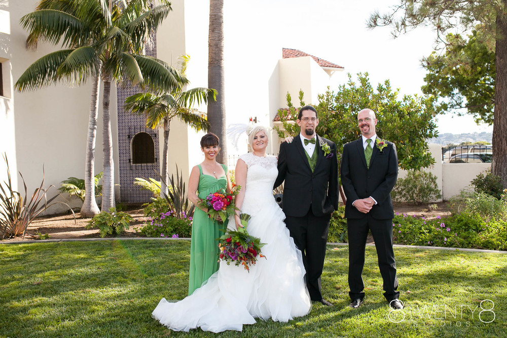 0029-150711-alexis-pete-wedding-©8twenty8-Studios.jpg