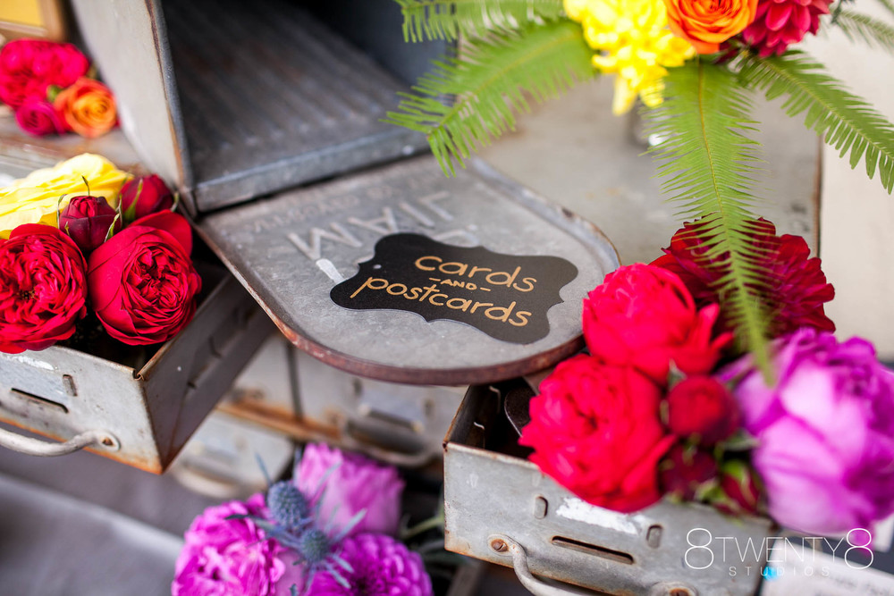 0025-150711-alexis-pete-wedding-©8twenty8-Studios.jpg