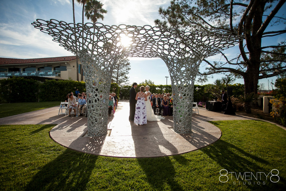 0031-150711-alexis-pete-wedding-©8twenty8-Studios.jpg