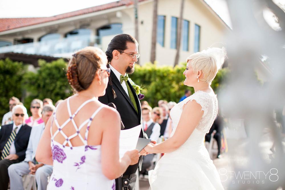 0033-150711-alexis-pete-wedding-©8twenty8-Studios.jpg