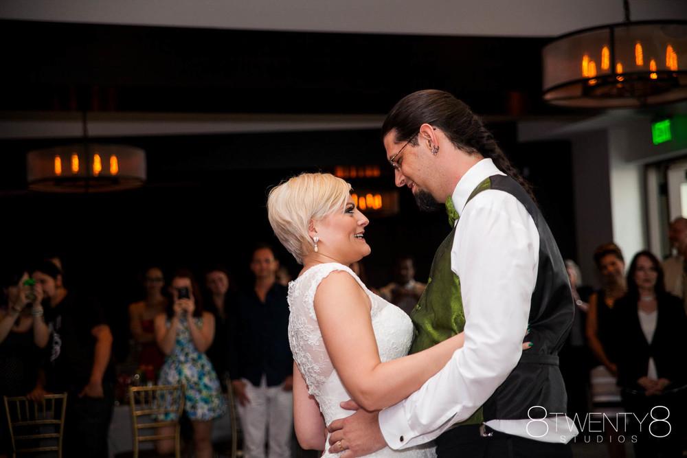 0037-150711-alexis-pete-wedding-©8twenty8-Studios.jpg