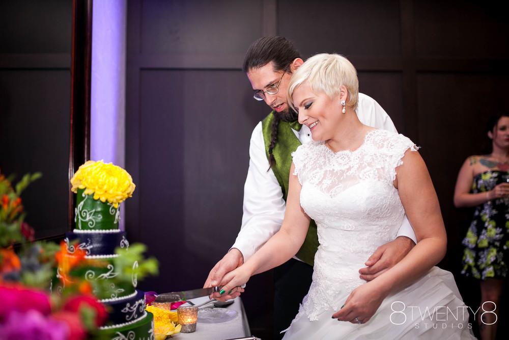 0038-150711-alexis-pete-wedding-©8twenty8-Studios.jpg