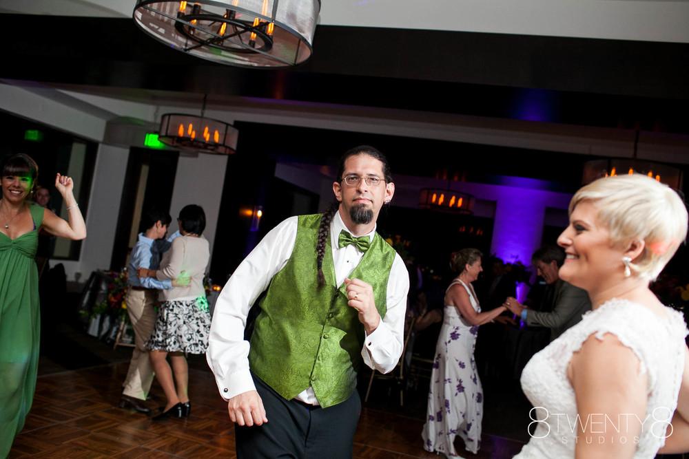 0039-150711-alexis-pete-wedding-©8twenty8-Studios.jpg
