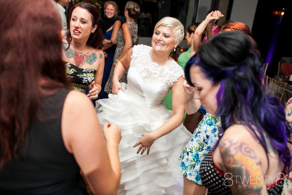 0040-150711-alexis-pete-wedding-©8twenty8-Studios.jpg