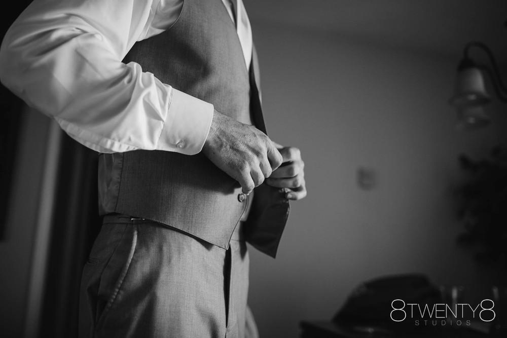 0015-150821-jordan-mike-wedding-8twenty8-Studios.jpg