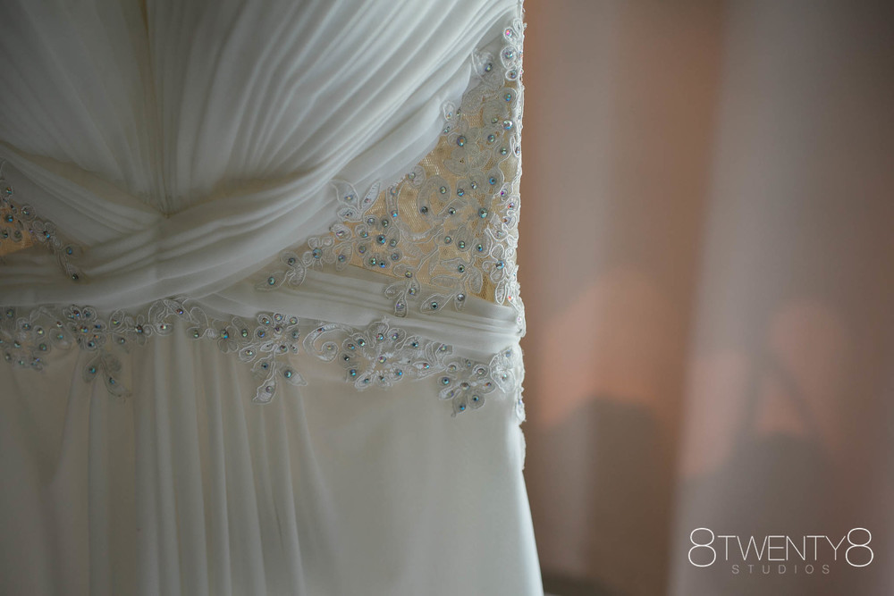 0030-150821-jordan-mike-wedding-8twenty8-Studios.jpg