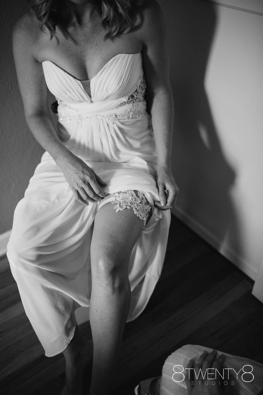 0061-150821-jordan-mike-wedding-8twenty8-Studios.jpg