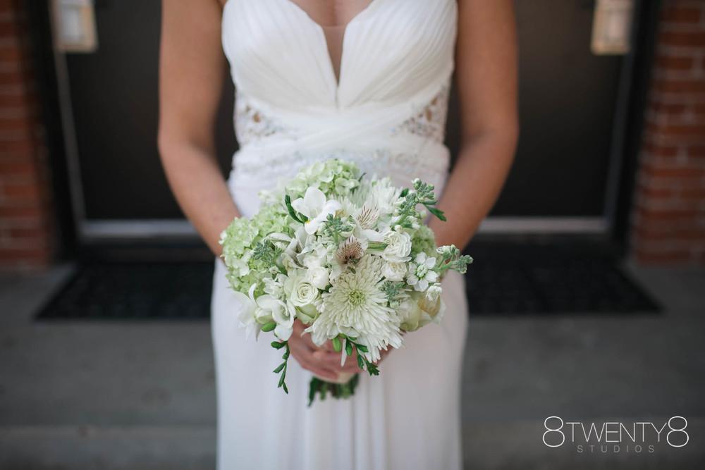 0101-150821-jordan-mike-wedding-8twenty8-Studios.jpg