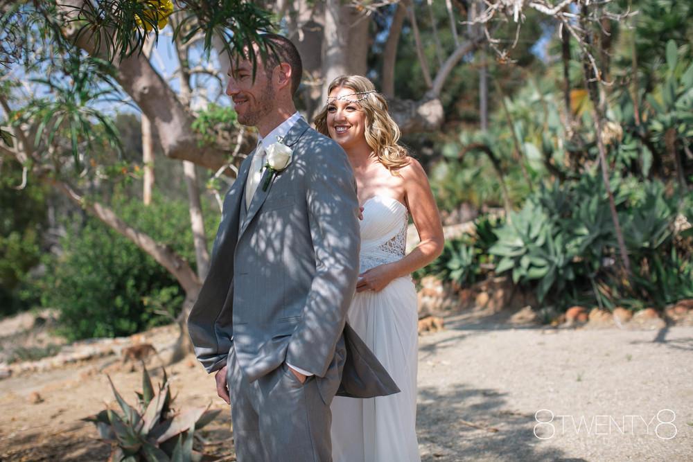 0112-150821-jordan-mike-wedding-8twenty8-Studios.jpg