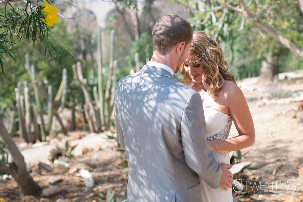 0113-150821-jordan-mike-wedding-8twenty8-Studios.jpg