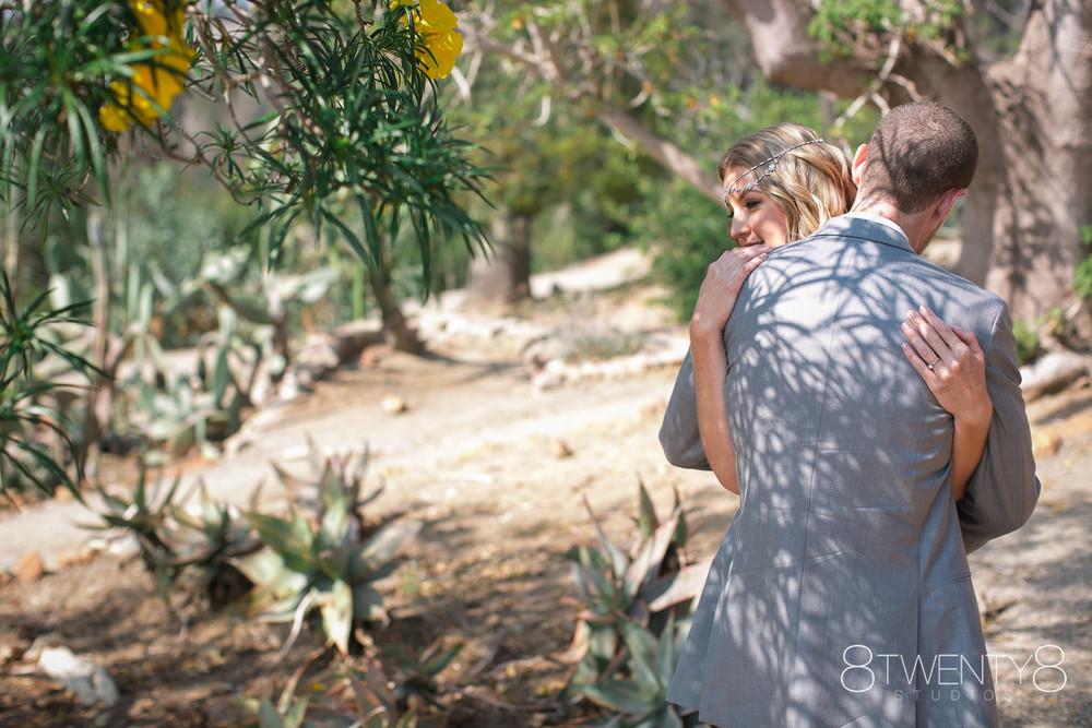 0114-150821-jordan-mike-wedding-8twenty8-Studios.jpg
