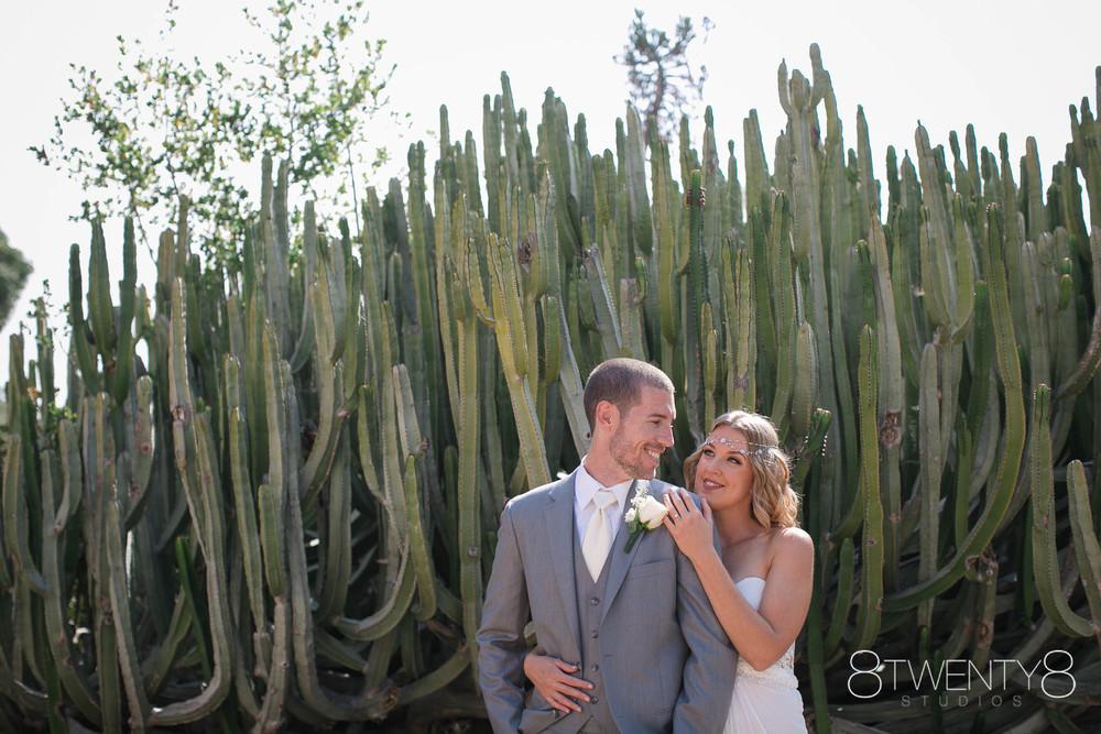 0129-150821-jordan-mike-wedding-8twenty8-Studios.jpg