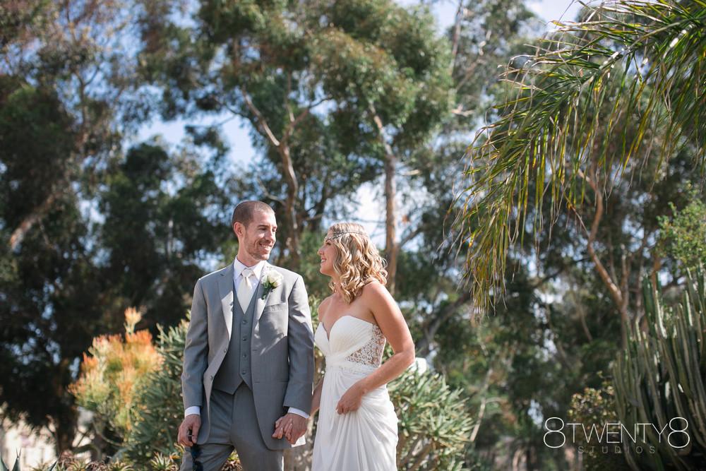 0148-150821-jordan-mike-wedding-8twenty8-Studios.jpg