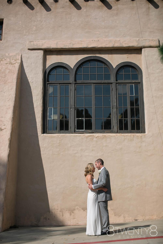 0150-150821-jordan-mike-wedding-8twenty8-Studios.jpg