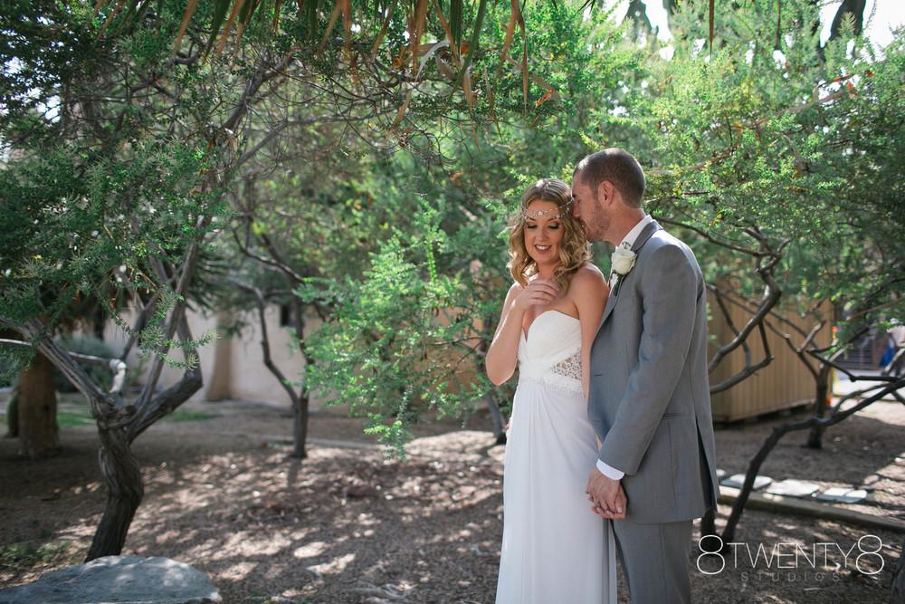 0151-150821-jordan-mike-wedding-8twenty8-Studios.jpg