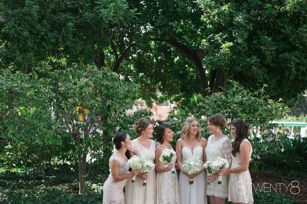 0180-150821-jordan-mike-wedding-8twenty8-Studios.jpg