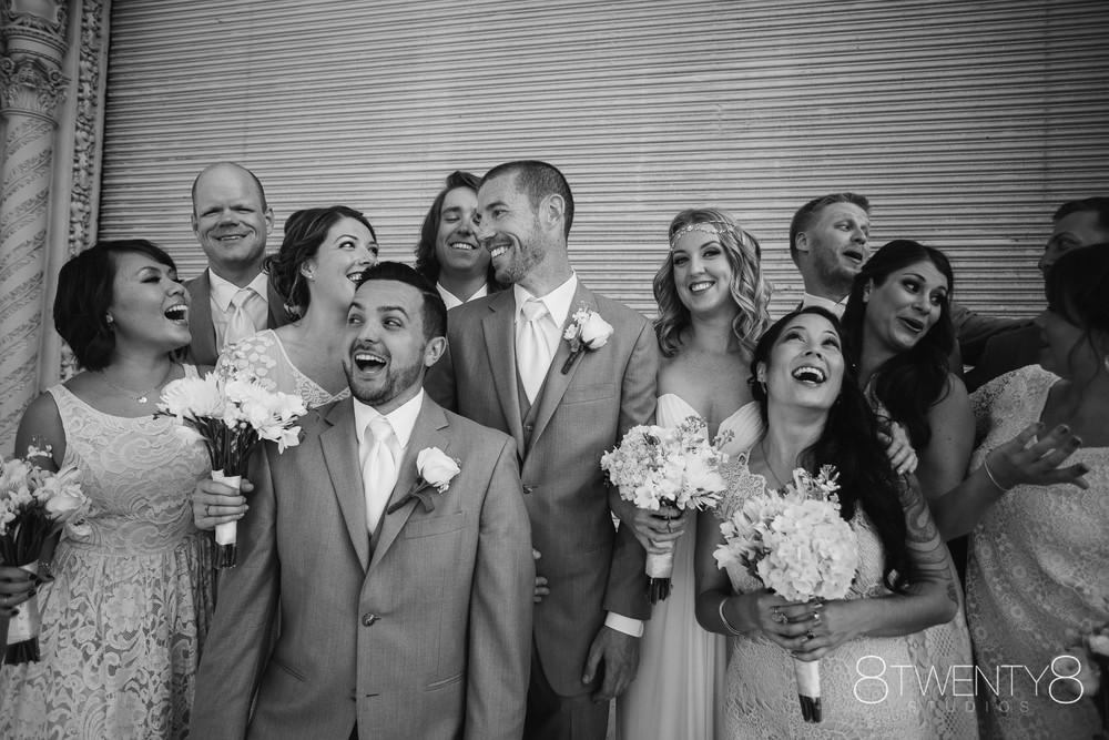 0200-150821-jordan-mike-wedding-8twenty8-Studios.jpg