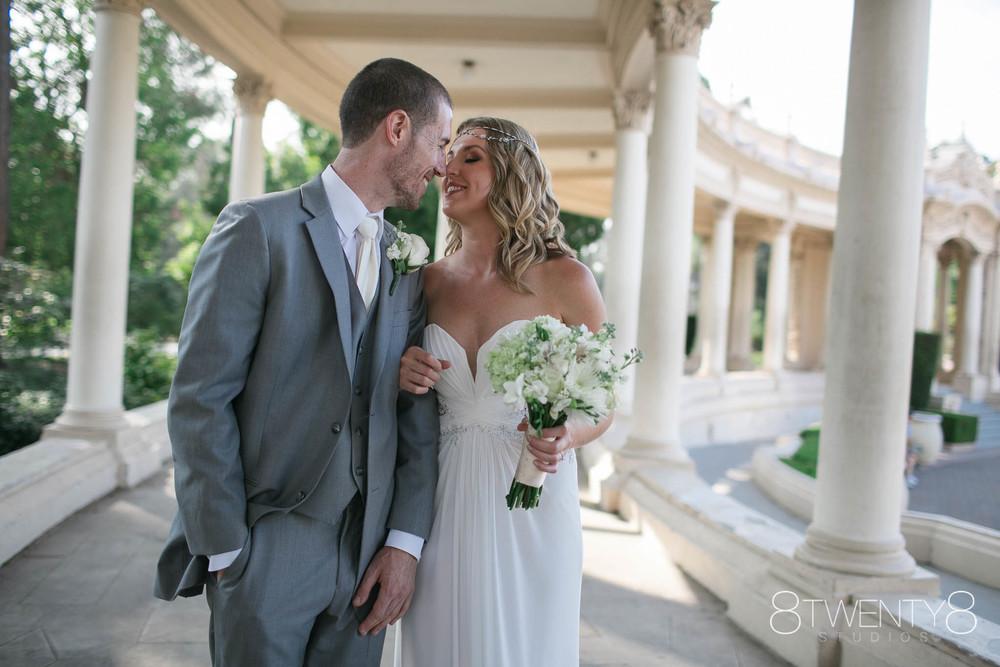 0251-150821-jordan-mike-wedding-8twenty8-Studios.jpg