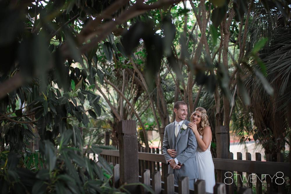 0268-150821-jordan-mike-wedding-8twenty8-Studios.jpg