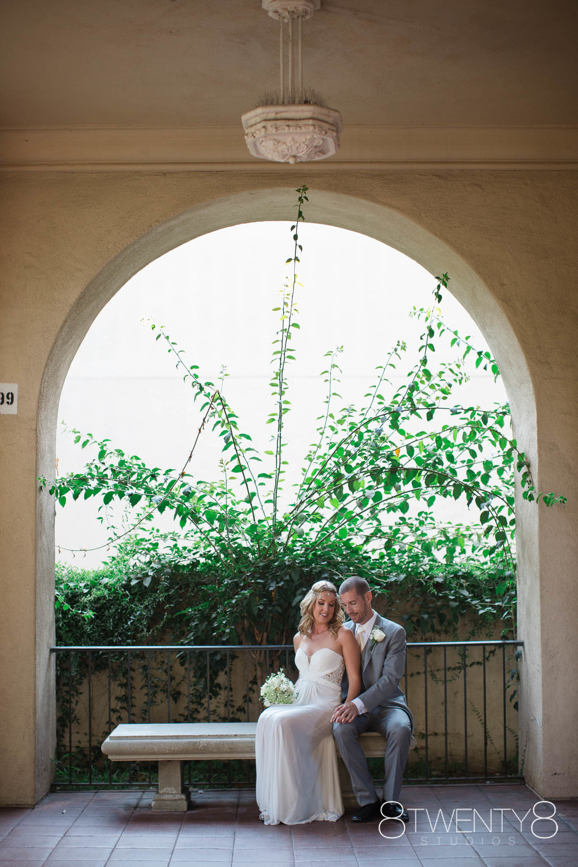 0283-150821-jordan-mike-wedding-8twenty8-Studios.jpg