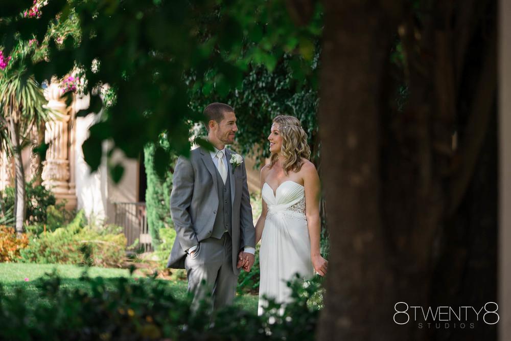0295-150821-jordan-mike-wedding-8twenty8-Studios.jpg