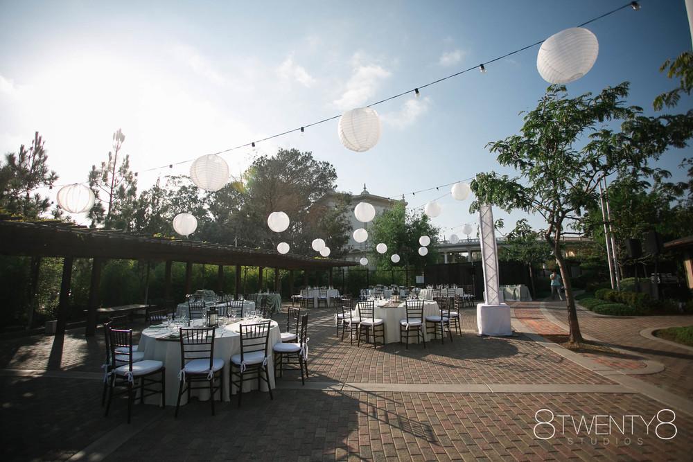 0315-150821-jordan-mike-wedding-8twenty8-Studios.jpg