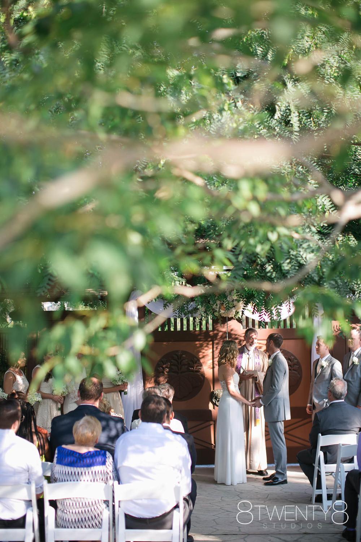0342-150821-jordan-mike-wedding-8twenty8-Studios.jpg