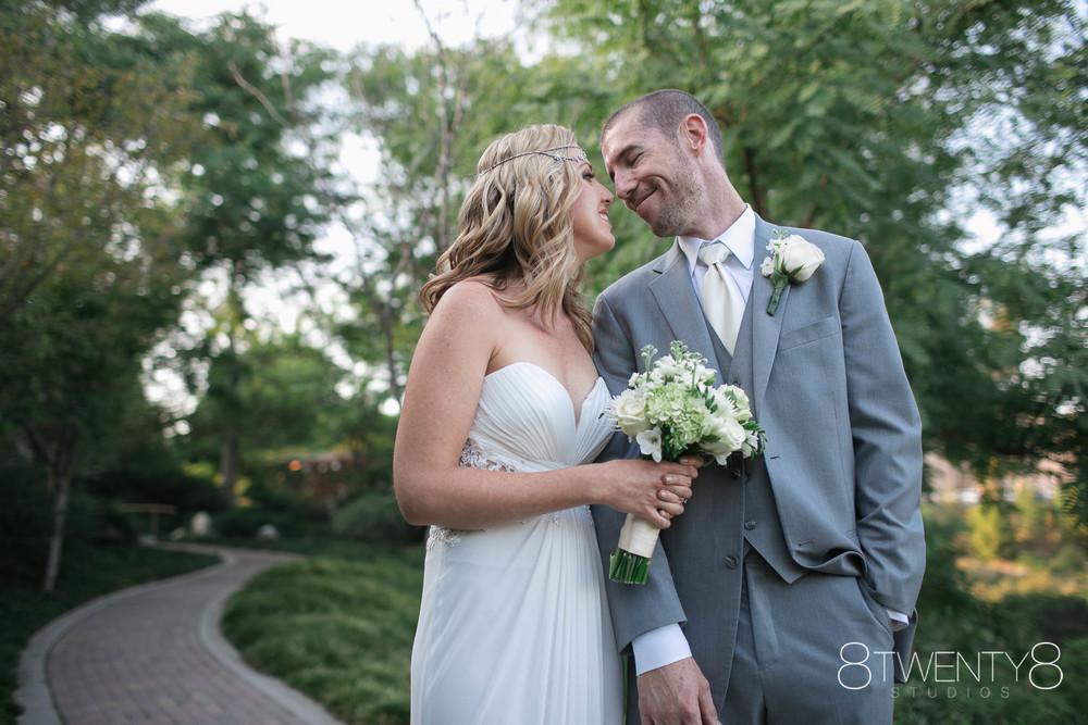 0440-150821-jordan-mike-wedding-8twenty8-Studios.jpg