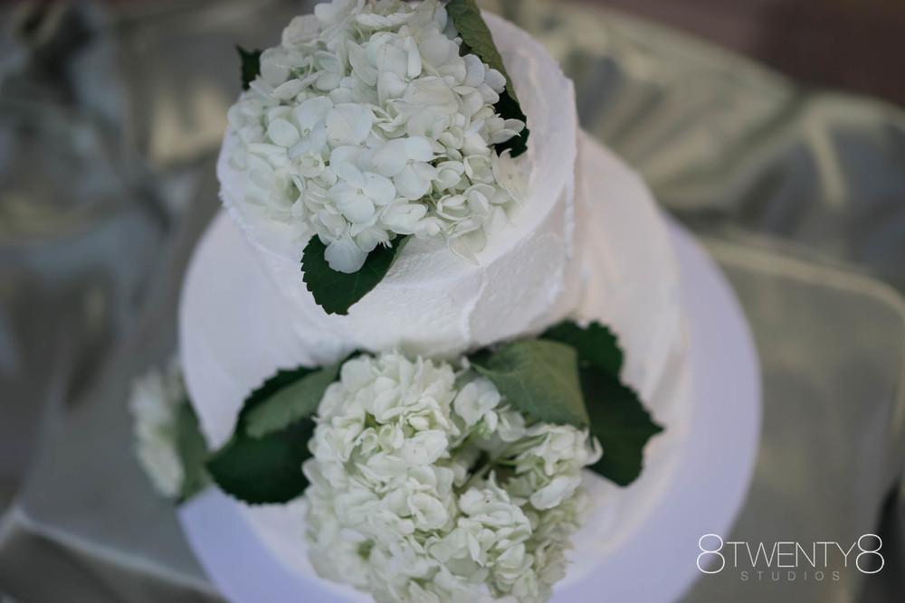 0501-150821-jordan-mike-wedding-8twenty8-Studios.jpg