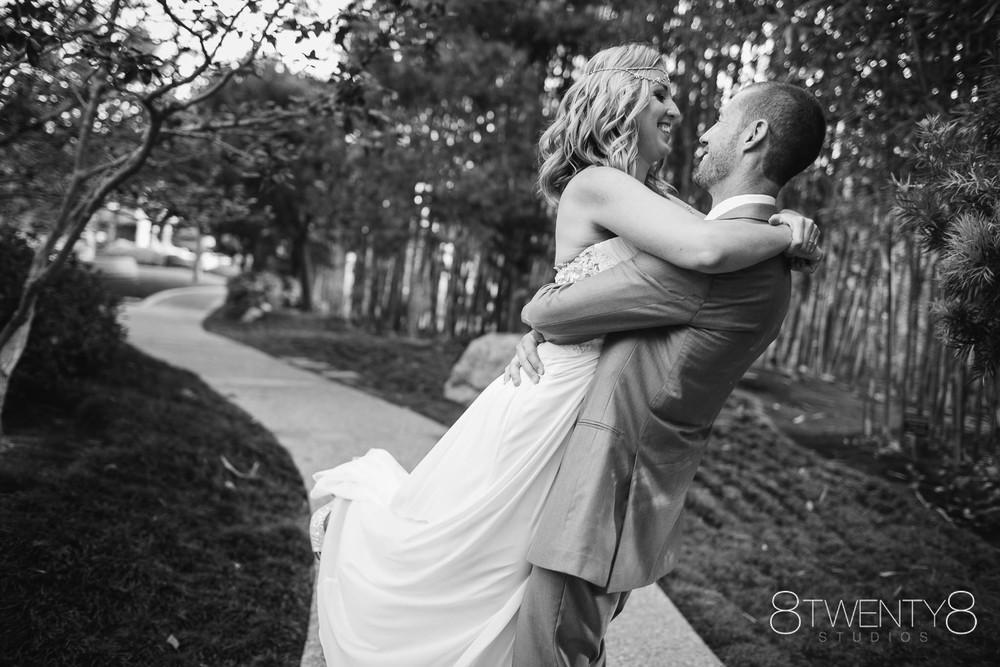 0452-150821-jordan-mike-wedding-8twenty8-Studios.jpg