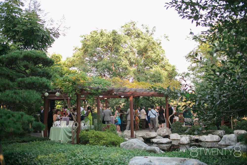 0468-150821-jordan-mike-wedding-8twenty8-Studios.jpg