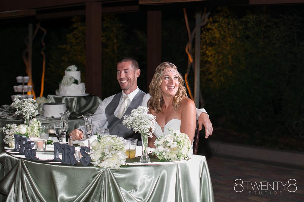 0538-150821-jordan-mike-wedding-8twenty8-Studios.jpg