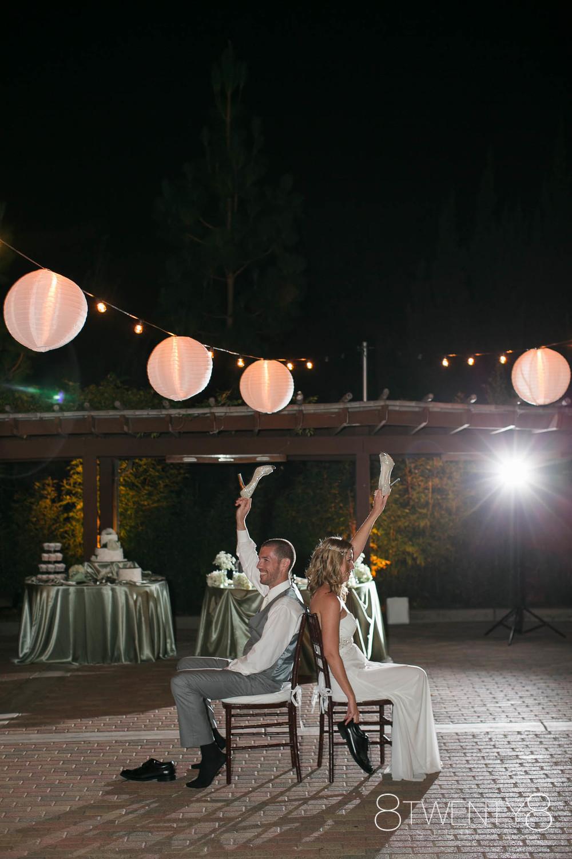 0581-150821-jordan-mike-wedding-8twenty8-Studios.jpg