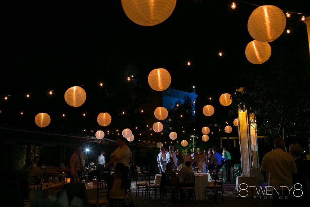 0655-150821-jordan-mike-wedding-8twenty8-Studios.jpg