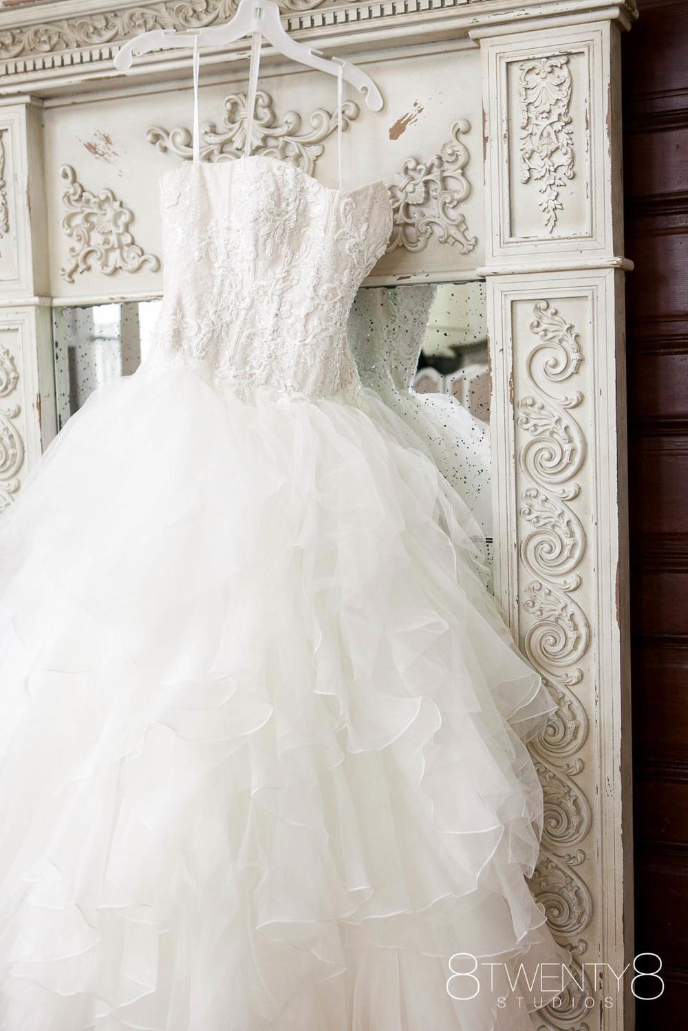 0003-150710-rhea-steve-wedding-©8twenty8-Studios.jpg